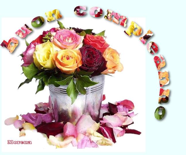 Compleanno Di Anna Grazia E Lucrezia