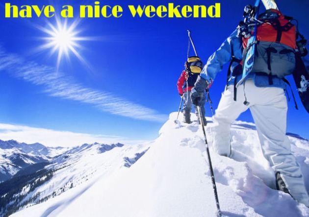 image-articolo-qui-ce-la-neve-piu-bella-del-mondo